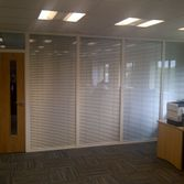Pinnacle Partition Systems Ltd